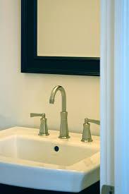 remodeling your powder room diy