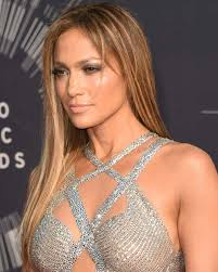 jlo hairstyle 2015 new hairstyles for women 2015 long hair hairstyle ideas in 2018