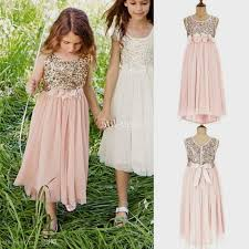 gold junior bridesmaid dresses naf dresses