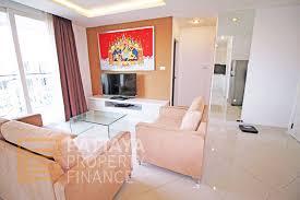 Living Room Furniture On Finance Pattaya Property Finance Condo For Rent Paradise Park Jomtien
