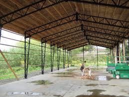 garage plans with loft beautiful garage plans with loft 8 d vaulted frames jpg