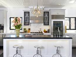 kitchen staging ideas home staging tips from jeff lewis of flipping out cbs los angeles