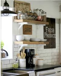 coffee kitchen cabinet ideas the 30 best coffee bar at home ideas cutertudor