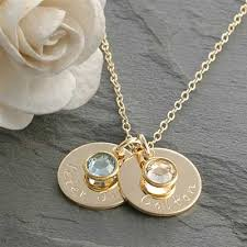 mothers necklaces with children s names mothers necklace with names necklace