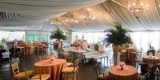 The New York Botanical Garden New York Ny The New York Botanical Garden Weddings Get Prices For Wedding Venues