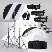 photography strobe lights for sale digital 900w studio flash lighting set photography strobe light