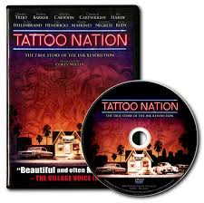 tattoo nation piercing prices 1000 geometric tattoos ideas