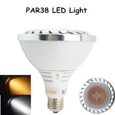 Cree Dimmable Led Light Bulbs by Popular Cree Led Spotlights Buy Cheap Cree Led Spotlights Lots