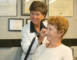 le kiefer hearing aid center hearing aids in sebring fl le and kiefer hearing aid center