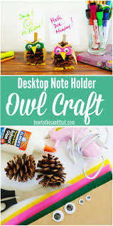 69 best and our craft diy images on pinterest creative crafts