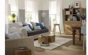 Wohnzimmer Schwarz Weis Grun Wohnideen Wohnzimmer Grau Weiß Surfinser Com Neue Wohnzimmer