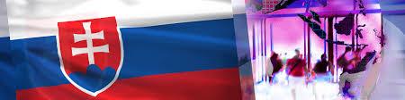 Slovak Flag Deutsche Telekom Deutsche Telekom In Slovakia