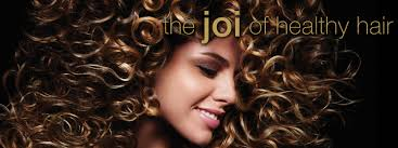 joico hair care style u0026 color