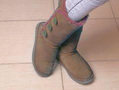 authentic ugg boots sale canada euphemia montgomery euphemiamontgom on