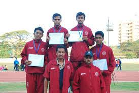 sportsactivity iisr