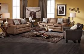 Furniture Row Springfield Il Hours by Sofa Sofa Mart Cloud Furniture Reviews And Ratings Colorado