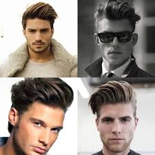 curly hair combover 10 perfect comb over hairstyles for men ultimategaga