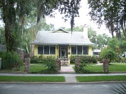 homes for sale in winter garden fl amazing houses for sale in