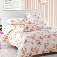 amazon com diaidi home textile vintage floral bedding set queen