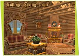 vitasims2 downloads evrything for sims2