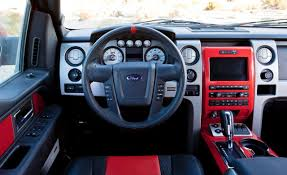 Ford Raptor Camera Truck - raptor changes year by year ford raptor forum ford svt raptor