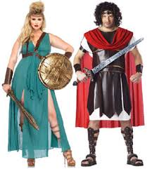 cheap plus size costumes plus size costumes for women and men