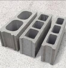 Best 25 Brick Calculator Ideas Cynder Blocks Best 25 Cinder Blocks Ideas On Pinterest Cinder