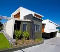 Best Modern Zen House Design by Zen House Designs And Floor Plans Modern Design With Plan