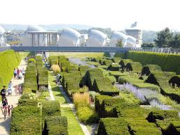 Thames Barrier Park Opening Hours | thames barrier park things to do in silvertown