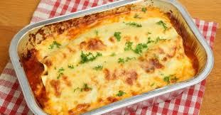 plat cuisine notre avis diététique sur les plats cuisinés fourchette