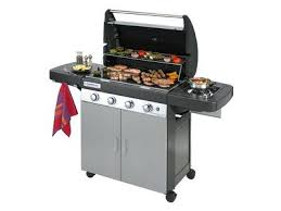 cuisine barbecue gaz barbecue charbon plancha barbecue weber charbon et plancha