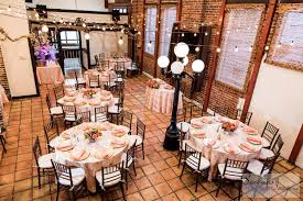 banquet halls in orange county suzy desrochers author at orange county premiere venue for