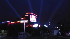 spotlight rental batlights searchlight rental skytracker richmond hill