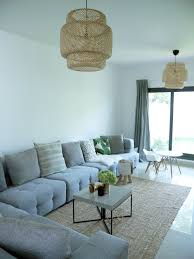 star tips 5 simple ways to turn your rental into a home u2014 stella