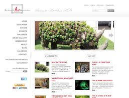 web design jobs from home work from home web design jobs baden