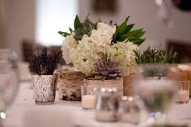 professional wedding planner smart weddings and events professional wedding and event
