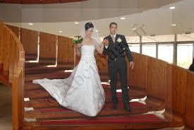 photographe cameraman mariage photographe cameraman mariage photographie