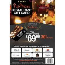 restaurant gift cards half price restaurant gift cards costco
