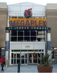 photo2 jpg picture of larry h miller megaplex 8 at thanksgiving