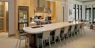 Top  Luxurious Gourmet Kitchens - Gourmet kitchen sinks