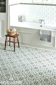 Bathroom Laminate Flooring Laminate Flooring For Bathroom Homefield