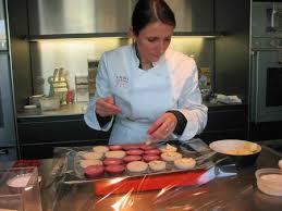cours de cuisine pic valence stage de cuisine chez pic ou un après midi à valence