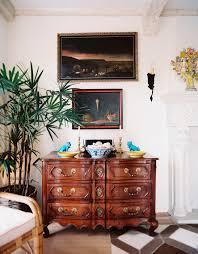 bohemian living room photos 209 of 230