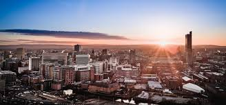 things to do in manchester creative tourist