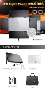 187 best studio flash lighting images on free