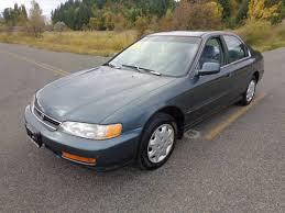 honda accord wagon 95 1997 honda accord for sale carsforsale com