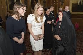 sultan hassanal bolkiah wives hassanal bolkiah the sultan of brunei and wife raja isteri