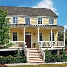 274 best house exterior ideas images on fiberglass