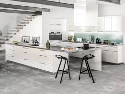 high gloss white kitchen cabinets cabinets 63 most classy high gloss white kitchen creativity who