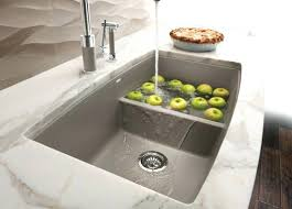 low divide stainless steel sink low divide kitchen sink smart stainless lisacintosh